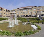 Domein Westhoek - Apartment