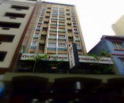 Ornatus Palace Hotel