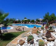 Kreta Natur Apartments