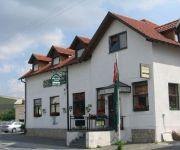Ginsheim-Gustavsburg: Zur Guten Stube