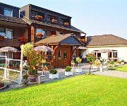 Landhotel Haus Weber