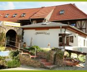 Zur Klostergrotte Kräuterhotel