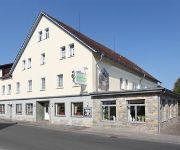 Hotel Sälzerhof