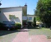 Zur Post Hotel & Restaurant