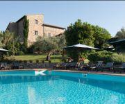 Tenuta Di Canonica Romantik Hotel