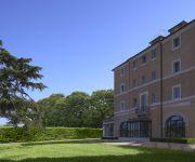Villa Lattanzi Hotel