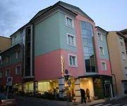San Michele Hotel