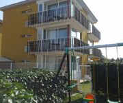 Apartamentos Costa Verde Albir