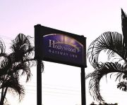 Hollywood Gateway Inn