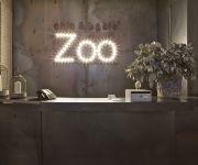 chic&basic Zoo