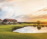 Lindner Spa & Golf Weimarer Land