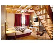 Anova Hotel & Spa