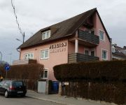 Pension Mainburg