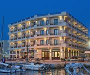 Porto Veneziano Chania, Crete
