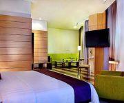 Atria Hotel & Conference Serpong