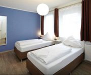 Neckarbett Bed & Breakfast