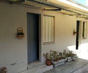 Albergo Villa Arlotti