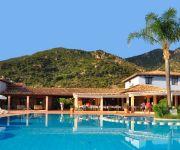 Perdepera Resort