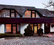 H+  Appartementhaus