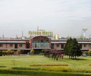 Futura Hotel Motel