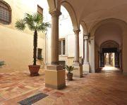Palazzo Rotati Dimora d'epoca