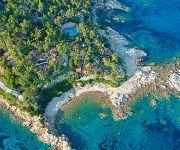Cottage Arbatax Park Resort