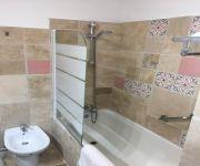 Hotel Le Chastellares
