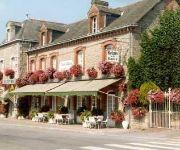 Hotel Relais De La Rance