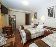 Antawasi Cusco