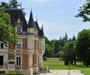 Hôtel Club Vacanciel La Ferté-Imbault