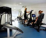 Holiday Resort Wellness & Spa Perla