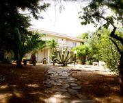 Hotel Villa Soles
