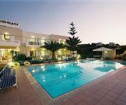 Niriides Hotel Apartments Studios