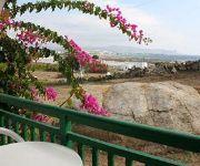 Panoramic View Apartments