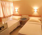 Hong Kong Rent-A-Room