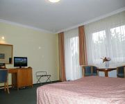 Apartment Bartok Heviz