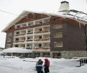 Hotel Holiday Debili