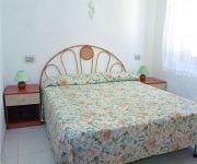 Capo San Marco & Renella Residence