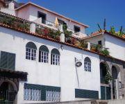 Vila Teresinha Pensão Residencial