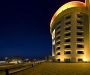 Coral Al-Ahsa Hotel