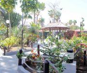 San Valentin & Terraflor Park
