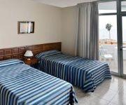 Veril Playa Aparthotel