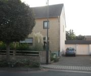 Peterhoff Gästehaus