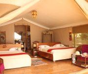 Loyk Mara Luxury Camp