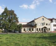 Gasthaus Roos