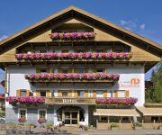 Dolomiten Hotel