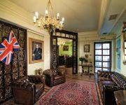 British Club Lviv