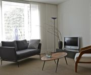 MarchSpace boutique serviced apartments