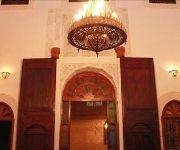 Riad Nassim