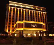 President-Hotel ?????????-?????
